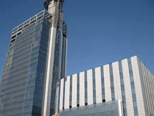 新疆电力公司
