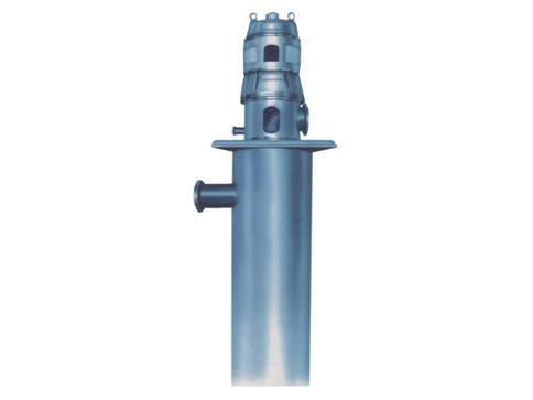 JNT型凝结水泵