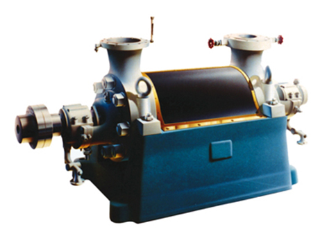 电力用泵型号