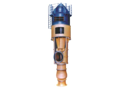 固原电力用泵