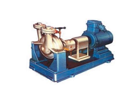 甘孜YS型系列离心油泵