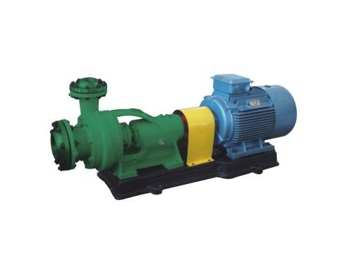 甘孜NL型冷凝泵